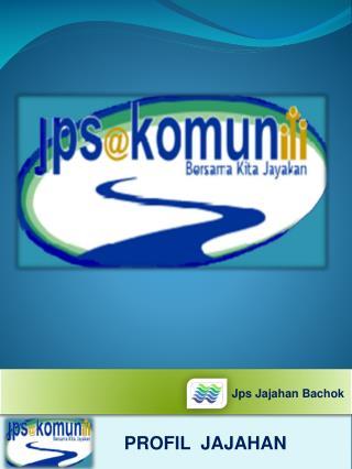 Jps Jajahan Bachok