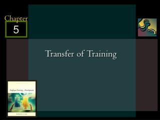 Transfer of Training