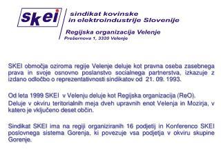 Predsednik: Žan   Zeba GSM:       041 738 161 E-mail:          zan.zeba @gorenje.si