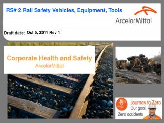 Vehicles, Equipment, Tools