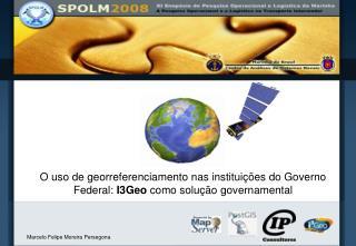 Marcelo Felipe Moreira Persegona