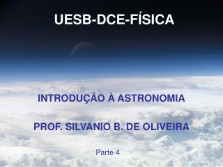UESB-DCE-FÍSICA