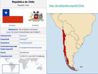 de.wikipedia/wiki/Chile