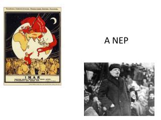 A NEP
