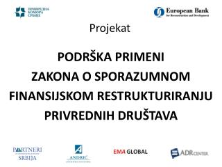 Projekat