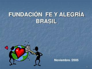 Noviembre /2005
