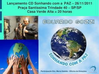 Convite+CD%5B1%5D