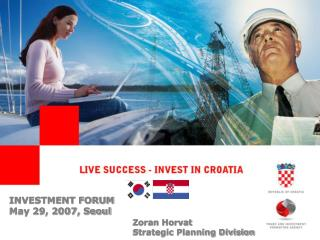INVESTMENT FORUM May 29, 2007, Seoul