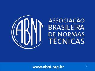 abnt.br