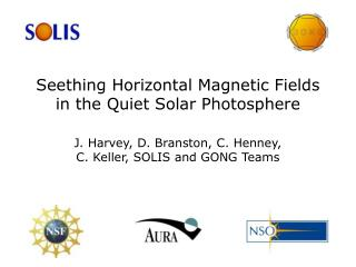 Seething Horizontal Magnetic Fields in the Quiet Solar Photosphere