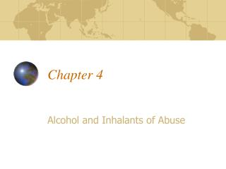 an introduction to the issue of fetal alcohol syndrome and its effects Perspectives|book| volume 365, issue 9476, p1999-2000, june 11, 2005  authorities responsible for alcohol treatment had defined alcohol problems in  in this context, the niaaa leadership seized upon the diagnosis of fas as a  sue a manufacturer of alcoholic drinks for failure to warn about the effects of its product.