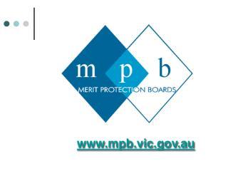 mpb.vic.au