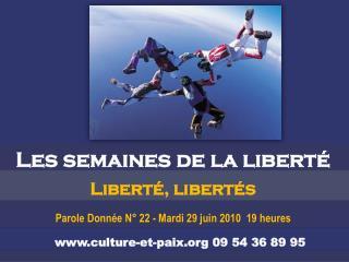 culture-et-paix 09 54 36 89 95