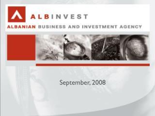 September, 2008