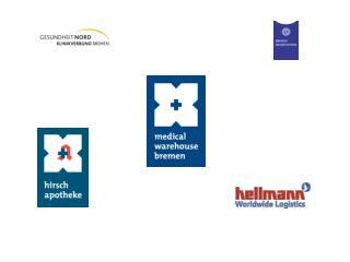 Demographische  Makrotrends  im Pflegesektor  Homecare -  Aspekte des Begriffs und Akteure