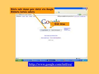 google/intl/eu/