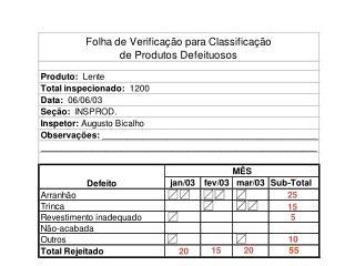 FOLHA DE VERIFICA%C3%87A%C3%95