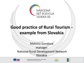 Rural  Tourism  and  Agri-tourism