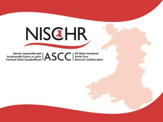 What is ASCC? ASCC is a partnership between Bangor, Cardiff & Swansea Universities.