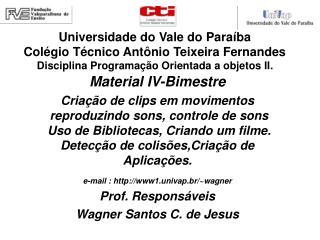 Material IV-Bimestre