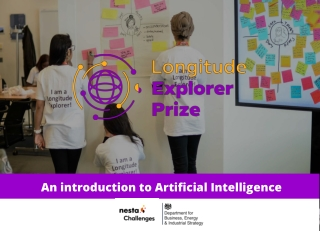 Artificial Intelligence I:  introduction