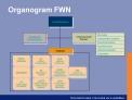 Organogram FWN