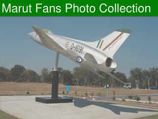 Marut Fans Photo Collection