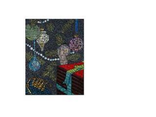 mosaicworks//gallery/inprogress.html