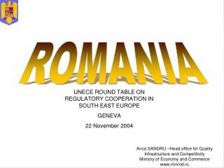 GENEVA  22 November 2004