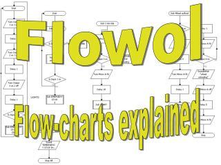 Flowol