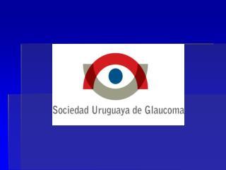 12 de marzo  Día Mundial de Glaucoma