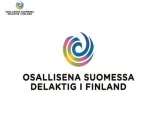 Suurin satsaus kotoutumistyöhön Suomessa