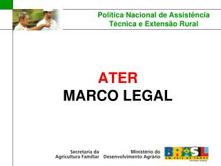 ATER MARCO LEGAL