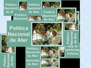 PÓS GUERRA – FINAL DOS ANOS 40 POLÍTICA DESENVOLVIMENTISTA