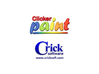 Educational art tool to support all subject areas