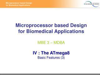 Last lecture: AVR Simulator avr-gcc, avr-objdump, make  ISR – Interrupt Service Routines