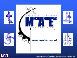 mae.buffalo