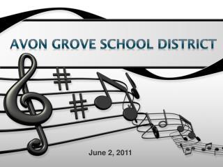 Avon Grove School District