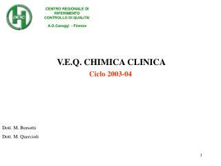 Ciclo 2003-04