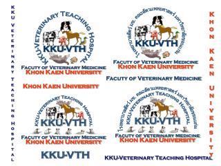 KKU-VTH
