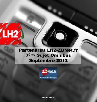 lh2.fr