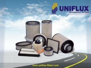 uniflux-filters