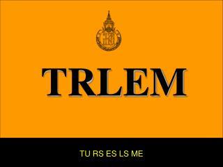 TRLEM