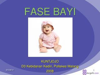 FASE BAYI