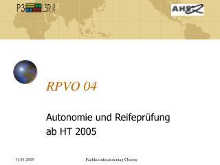RPVO 04