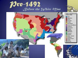 Pre-1492