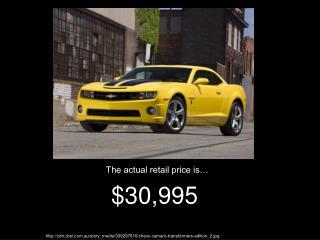 $30,995
