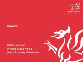 @Wales