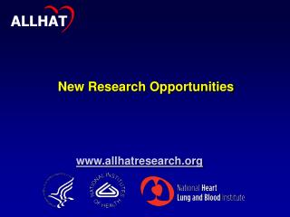 allhatresearch
