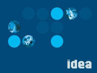 ENCUENTRO DE  COMUNICACIONES INTERNAS 2009 Organizado por la  Comisión Comunicaciones Internas